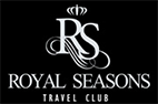 Royal Seasons
